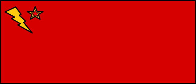 File:Chawallian Communist Party (1).png