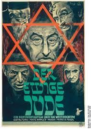 File:Nazi Propaganda on Jews.jpg