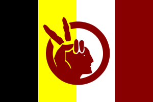 File:American Indian Movement.png