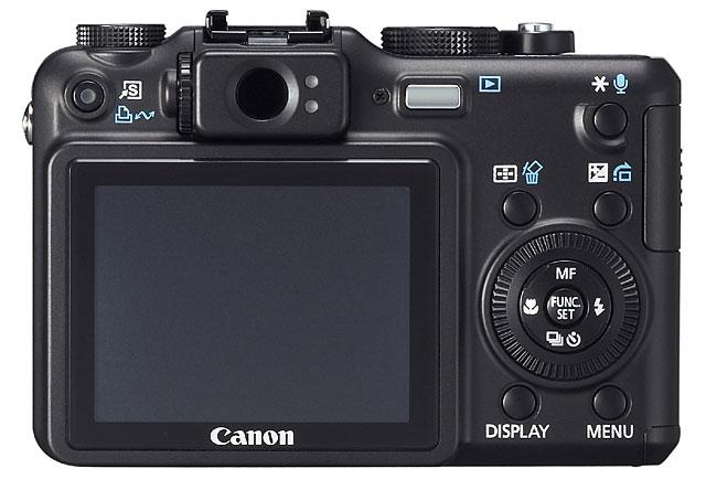 File:Canon-powershot-G7-Back.jpg
