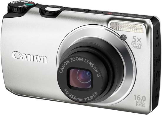 File:Canon a3300 is 1.jpg