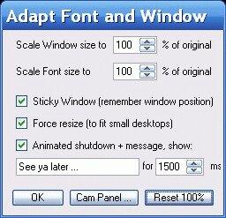 File:CHDK-Shell-GUI-Config-Dialog.jpg