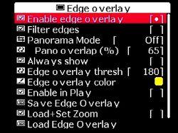 EdgeOverlay-enable