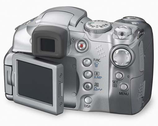 File:Canon-powershot-s20-IS back.jpg
