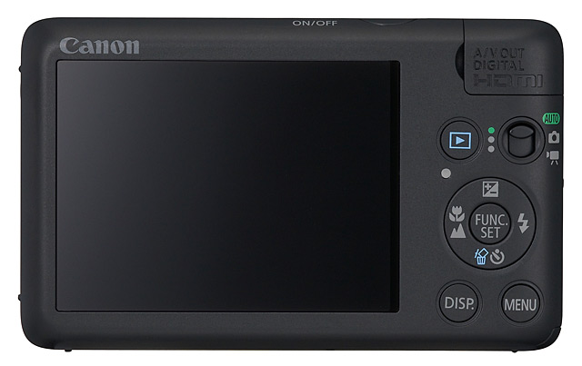 File:Canon-PowerShot-SD940-Back.jpg