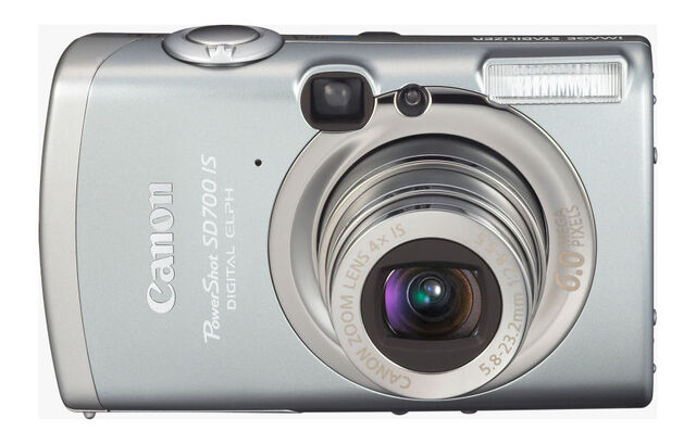 File:PowerShot SD700 IS front.jpg