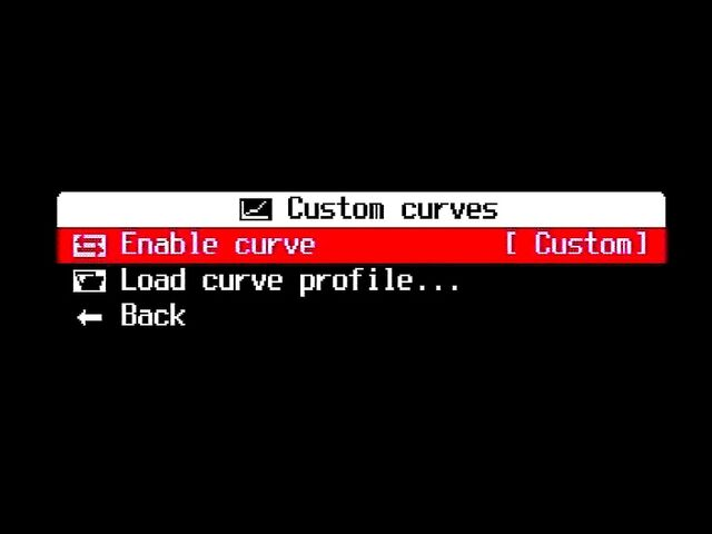 File:CustomCurves Enable.jpg