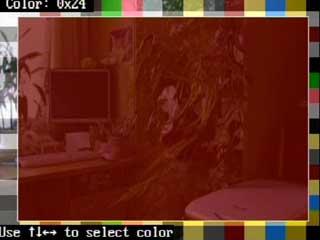 File:Draw palette.jpg