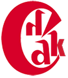 File:Canon logo 135 155.png