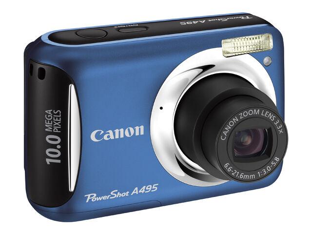 File:A495 blue.jpg