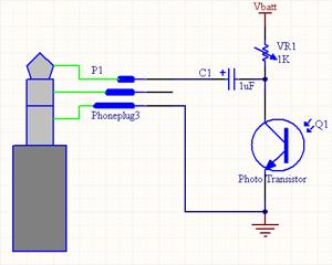 File:SC Blinker Receiver External Power.png