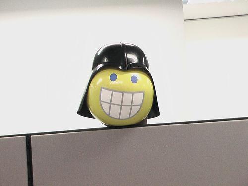 File:My dark side.jpg