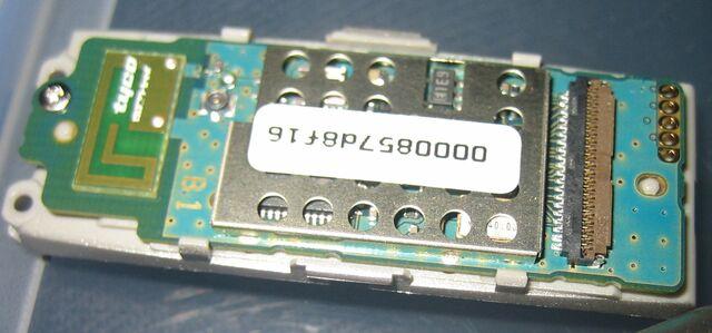 File:SD430-WirelessModule.jpg