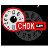 File:CHDK LOGO III.png