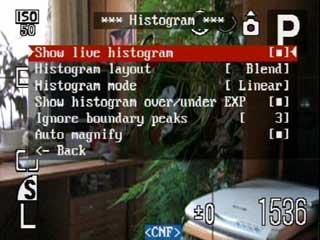 ファイル:Histogram.jpg