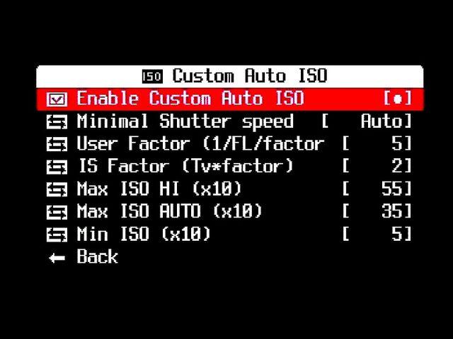 File:CustomAutoISO Enable.jpg