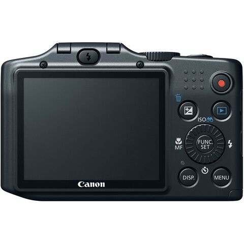 File:Canon PowerShot SX160 IS Back.jpg