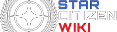 Wiki Star Citizen Francophone