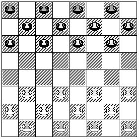 File:Portuguese checkers.jpg