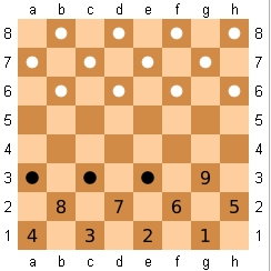 File:Checkers sample game.jpg