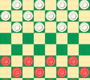 Checkers & Draughts Wiki