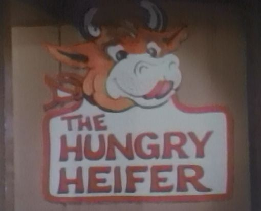File:Hungry Heifer.jpg