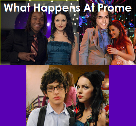 File:Prome.png
