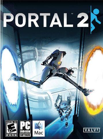 File:Portal2.jpg