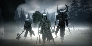 File:Fable 3 undead team.jpg