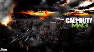File:MW3 war of the world.jpg