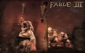 File:Fable 3 wallpaper 2.jpg