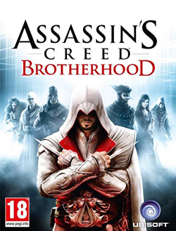 File:Assassins Creed brotherhood cover-1-.jpg