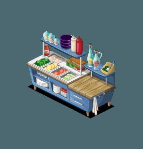 File:Appliance-Salad Bar.png