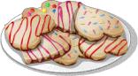 File:Dish-Heart Cookies.png