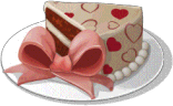 File:Dish-White Chocolate Heart Cake.png