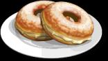 File:Dish-Vanilla Cream Donuts.png