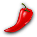 File:Ingredient-Chili Pepper.png