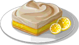 File:Dish-Lemon Pie.png