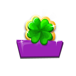 File:Event-St. Patrick's Day Icon.png