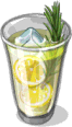 File:Dish-Vanilla-Rosemary Lemonade.png