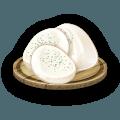 File:Ingredient-Mozzarella.png