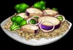 File:Dish-Eggplant Stir-Fry.png