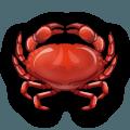File:Ingredient-Crab.png