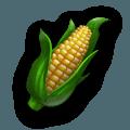 File:Ingredient-Corn.png