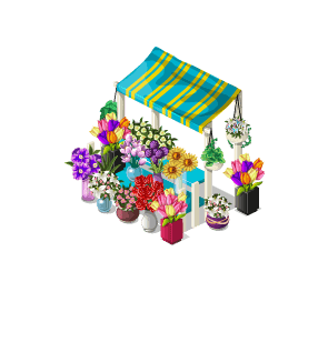 File:Stand-Flower Stand.png