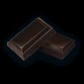 File:Ingredient-Dark Chocolate.png