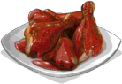File:Dish-Barbecue Chicken.png