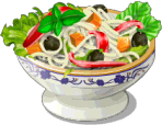 File:Dish-UNKNOWN12135.png