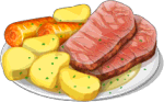 File:Dish-Corned Beef.png