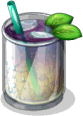 File:Dish-Blueberry-Pear Blend.png